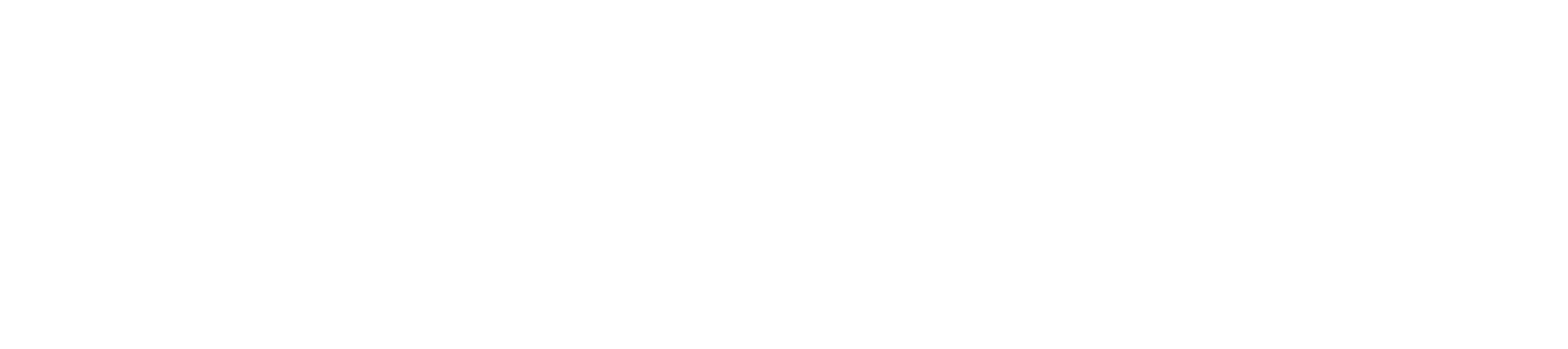 IOT Solutions Company Near Me
